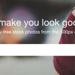 500px - We Make You Look Good