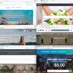 6-places-to-make-money-from-your-photos