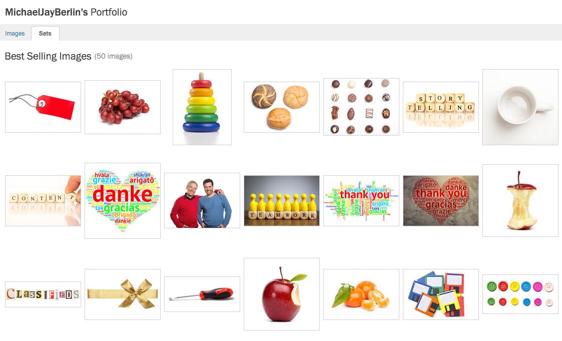 best selling stock photo ideas - Shutterstock Best Selling